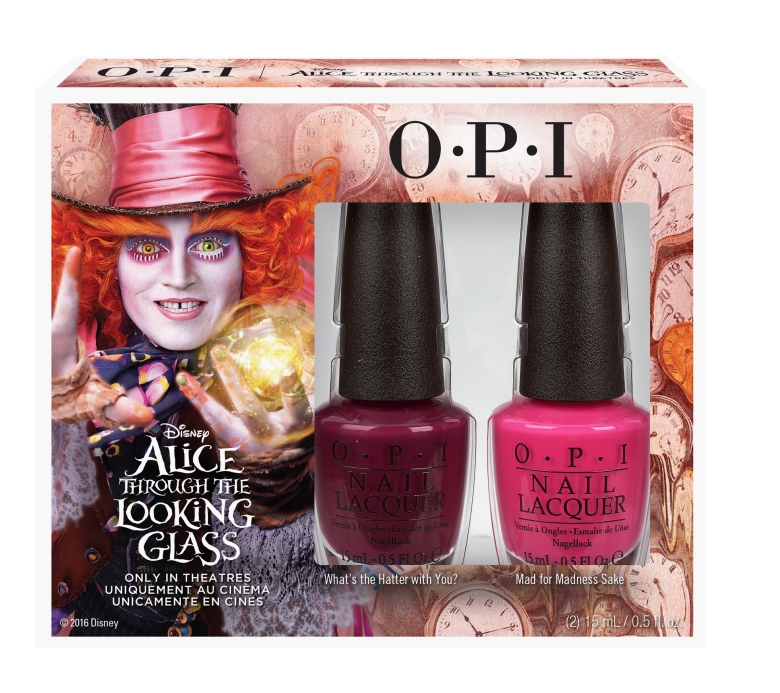 OPI-DDA14 Alice Brights Mad Hatter Duo.jpg
