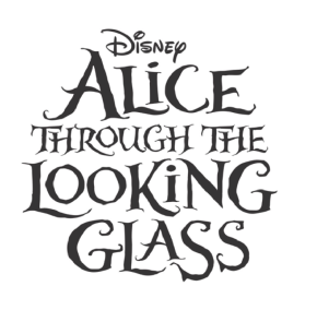 "Loftiss says ""Alice Through the Looking Glass"" products"