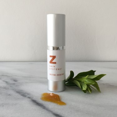 ZSS-ProductShot-Serum.1