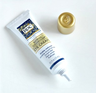 Roc-RETINOL-CORREXION-Eye-Cream.jpg